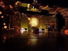 http://lemondedudecor.fr/wp-content/uploads/2013/03/ShowHello-Orange-5.jpg